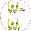 WITTY W