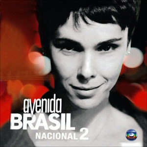 download Trilha Sonora – Avenida Brasil – Nacional Vol. 2