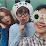 Rainbow Chinese School's profile photo