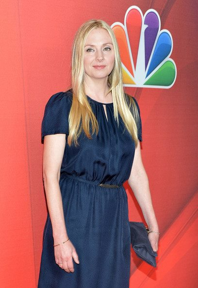 Hope Davis Profile pictures, Dp Images, Display pics collection for whatsapp, Facebook, Instagram, Pinterest, Hi5.