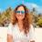 Nima Vaishnav's profile photo