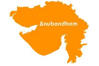 Anubandham brings Job Seeker and Employer together at one platform.