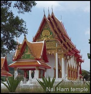untitled.png phuket temple 2