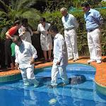Bautismos en Agua 19-04-2014 (124).jpg