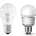Giúp bạn so sánh đèn led và đèn halogen chính xác nhất
