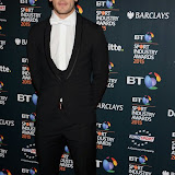 OIC - ENTSIMAGES.COM - Jack Wilshere at the  the BT Sport Industry Awards at Battersea Evolution, Battersea Park  in London 30th April 2015  Photo Mobis Photos/OIC 0203 174 1069