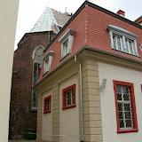 Remont - duszpasterstwo - budynek - 7.jpg