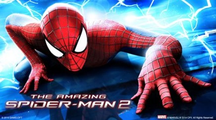 1_the_amazing_spider_man_2