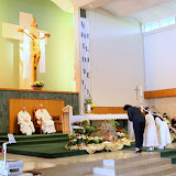 1st Communion May 9 2015 - IMG_1087.JPG