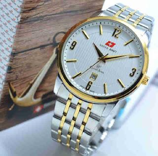 jam tangan Swiss Navy,Harga Jam Tangan Swiss Navy