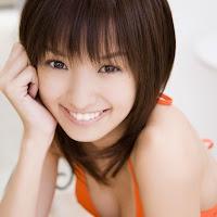 Bomb.TV 2007-01 Akina Minami BombTV-ma010.jpg