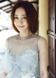 Yao Di China Actor