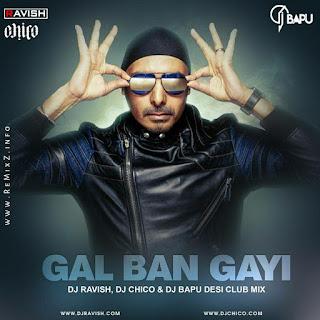 sukhbir-gal-ban-gayi-desi-club-mix.jpg