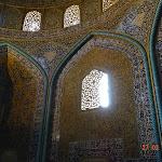 Iran Edits (182 of 1090).jpg