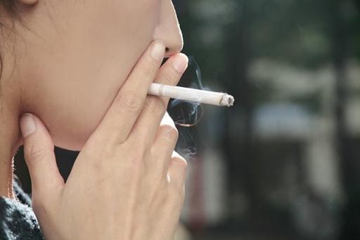 390fcfe3bce11bad16cb9a37e8812132 thumb%255B2%255D - 【NEWS】台湾、電子たばこ規制へ、「エン害防制法」改正。喫煙所での電子タバコも煙草同等とみなして罰則