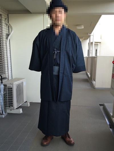 daisuke_kimono.jpg