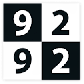 9292 App voor Android, iPhone en iPad