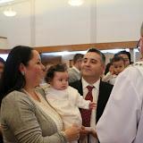 Baptism Noviembre 2014 - IMG_3109.JPG