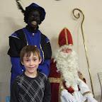 09-12-05 - Sinterklaas 107.JPG.jpg