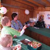 Gemeindefest Buer 07.09.2008