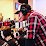 Sean Knight's profile photo