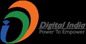 डिजिटल इंडिया कॉर्पोरेशन ने 16 सीनियर डेवलपर, डेवलपर, डिज़ाइनर, सिस्टम एडमिनिस्ट्रेटर और अन्य के पद के लिए सरकार नौकरी आवेदन आमंत्रित किया है। 01 जुलाई, 2021 से पहले ऑनलाइन आवेदन करें