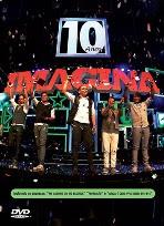 FAO BAIXAR DVD CIRCO PRA HUDSON EDSON VOCE E UM