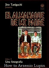 El Almanaque de Mi Padre L3 - Una Fotografia_Taniguchi_Esp.pdf-000