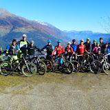 Bike - Trails & Törggelen Holy Hanson