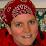 Megan McClure's profile photo