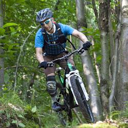 Manfred Strombergs Freeridetour Ritten 30.06.16-0664.jpg