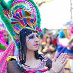 CarnavaldeNavalmoral2015_111.jpg