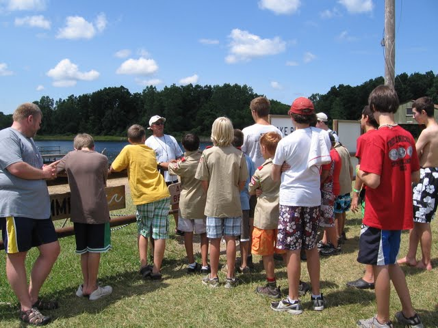 2009 Firelands Summer Camp - 015.JPG