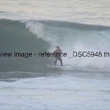 _DSC5948.thumb.jpg