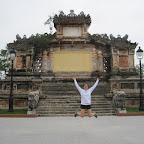 2011 11 13 Vietnam - Hue