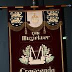 Concert 31 maart 2007 012.jpg