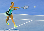 Kateryna Bondarenko - 2016 Australian Open -DSC_1036-2.jpg