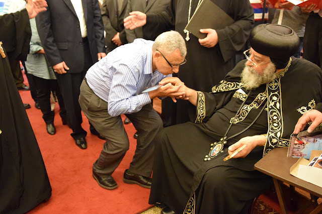H.H Pope Tawadros II Visit (2nd Album) - DSC_0534%2B%25282%2529.JPG
