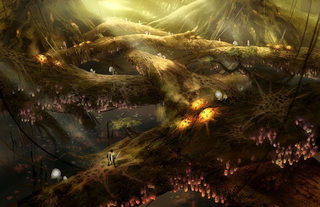 Dungeon Siege 3 Demo Launched on Steam new wallpapers