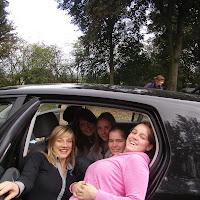 ons auto zang team!;).JPG