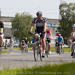 2013.06.02 SEB 32. Tartu Rattaralli 135 ja 65 km - AS20130602TRR_494S.jpg