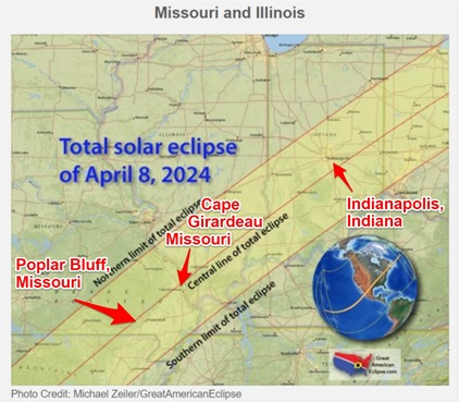 37878-solar-eclipse-2024-path-of-totality-maps.html