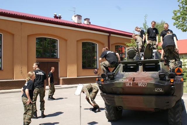 LO idzie do wojska - DSC00795_1.JPG