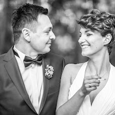 Wedding photographer Beata Wróblewska (wrblewska). Photo of 16.12.2014