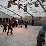 Sinterklaas bij de schaatsbaan - IMG_0346.JPG