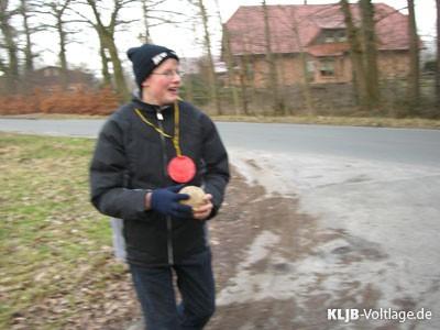 Boßeln 2006 - CIMG0517-kl.JPG