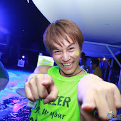 event phuket Glow Night Foam Party at Centra Ashlee Hotel Patong 121.JPG