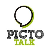 PictoTalk