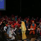 Concert 29 maart 2008 190.jpg