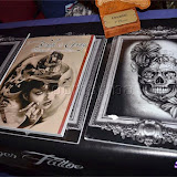 ARUBAS 3rd TATTOO CONVENTION 12 april 2015 part2 - Image_166.JPG
